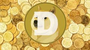 Dogecoin Meme - dogecoin know your meme