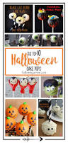 Halloween Fairy Cakes Recipes 1308 Best Best Cake Recipes Images On Pinterest Dessert Recipes