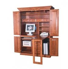 Home Office Desk Armoire Armoire Amazing Office Armoire Ikea Ideas Home Office Desks Pine
