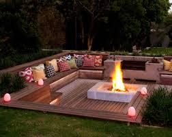 Indoor Firepit Indoor Gas Pits Cool Sunken Square Pit E1472528738162