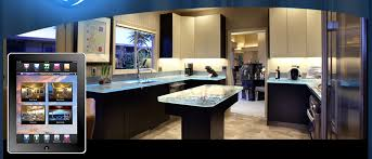 interior home security cameras home security systems walnut creek security camera system danville