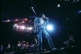 Nyc Events Concerts And More To Hit This Week Am New York Billy Joel Tickets Billy Joel Tour Dates On Stubhub