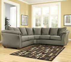 raymour and flanigan sectional sleeper sofas clearance sleeper sofa leather sectional american raymour and