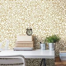 peel and stick wallpaper peel and stick wallpaper removable wallpaper roommates