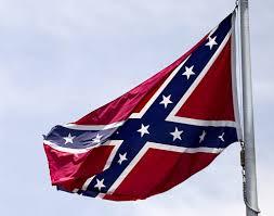 Nola Flags West Monroe Confederate Flag Rally Draws Hundreds According To