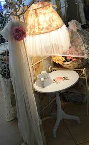 Shabby Chic Bedroom Lamps by Shabby Chic Bedroom Ideas Chic Freaks Your Source For All