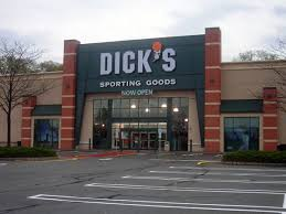 what time does dickssportinggoods open on black friday u0027s sporting goods store in paramus nj 672