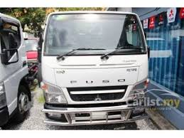 mitsubishi fuso service light reset search 40 mitsubishi fuso new cars for sale in malaysia page 2