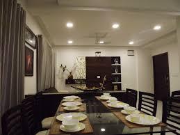 bangalore duplex apartment by zz architects surprising living