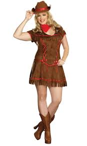 cougar halloween costume women u0027s maid costumes forplay
