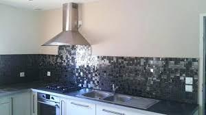 carrelage mural cuisine provencale cuisine style provencale pas cher carrelage mural cuisine