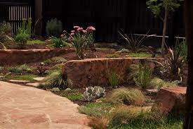 The Rock Garden Torquay Newtown Garden King S Landscaping