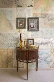 best 25 wallpaper stairs ideas only on pinterest attic old maps mural paper moon wallpapers this mural is created from images of old maps inspired by travel from the past mural size cm wide and high