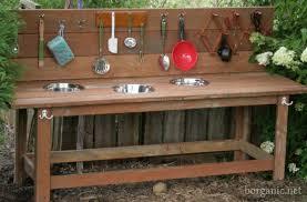 Garden Potting Bench Ideas 10 Diy Potting Bench Ideas To Make Gardening Work Easier Bench