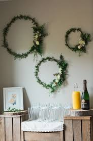 Welcome Home Baby Decorations Best 25 Baby Shower Wreaths Ideas On Pinterest Baby Party Baby