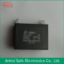 ceiling fan capacitor 3 wire ceiling fan capacitor 3 wire