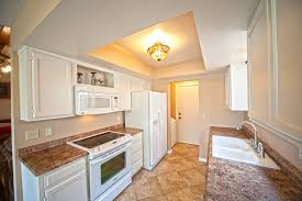 Traditional Double Sided Kitchen New Price Tulsa Home In Southbrook Brian Frere Home Team
