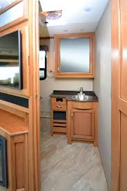 2016 fleetwood bounder 35k class a gas tulsa ok rv for sale rv