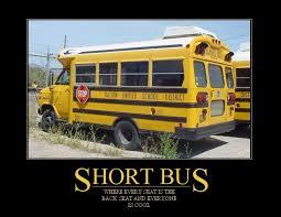 Short Bus Meme - 15 top short bus meme images jokes pics quotesbae
