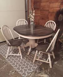 Dining Room Furniture Clearance Dining Room Tables Clearance