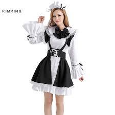 halloween costumes china popular women halloween costumes buy cheap women