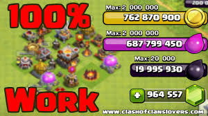 how to hack apk december update clash of clans hacks mod apk with builder