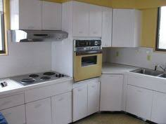 Kitchen Cabinet For Sale by Used Kitchen Cabinets For Sale By Owner Best Used Kitchen