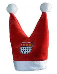 köln hat jetzt seine eigene weihnachtsmütze köln dom