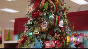 get tree decorating tips from the experts at jeffrey alans