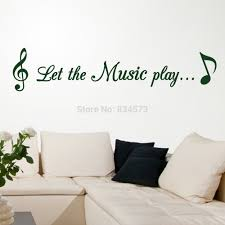 online get cheap notes quotes wall art sticker wall decals