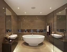 Bathroom Fixtures Sacramento Bathroom Remodeling Expert Services In Sacramento California