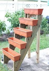 garden inspiring garden ideas for narrow spaces charming garden
