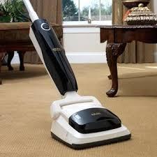 Steam Vaccum Cleaner Haan Sv 60 Sanitizing Steam Vacuum Cleaner