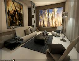 Wohnzimmer Ideen Mediterran Haus Renovierung Mit Modernem Innenarchitektur Ehrfürchtiges