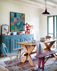how to mix old and new furniture 50 best mixing old and new images on pinterest chairs dinner