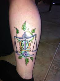 34 best small libra tattoos images on pinterest draw free and