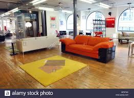 top designer furniture store excellent home design marvelous