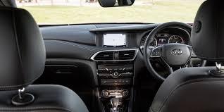 infiniti qx30 interior 2017 infiniti qx30 review caradvice
