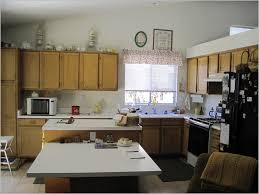 kitchen island with seating ideas the types of kitchen island table home design