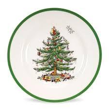 Corelle 12 Piece Dinnerware Set Dinnerware Corelle Christmas Dinnerware Sets Christmas