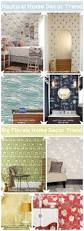Nautical Home Decorations Which Stencil Design Would You Like To See Created Nautical Or