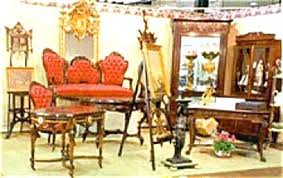 victorian bedroom furniture ebay antique style sets libraryndp info
