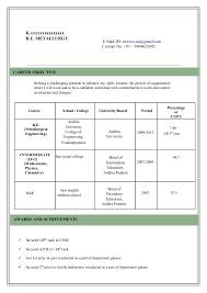 Modeling Resume Sample Model Resume