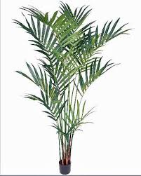 silk palms and artificial trees designer quality affordably