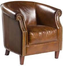 Traditional Armchairs Sale Armchairs Leather Armchairs Vintage Armchairs