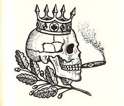 granite canyons russian criminal tattoos