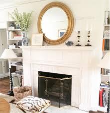 Fireplace Stuff - 274 best fireplace images on pinterest fireplace design