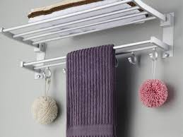 bathroom towels design ideas bathroom towel racks for bathroom 15 towel racks for bathroom