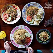 aneka masakan ps ujan2 images tagged with makanankhasjawatengah on instagram