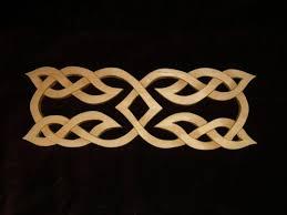 39 best research images on celtic knots celtic